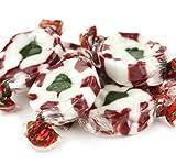 Brach's Christmas Nougats - 2 Lbs