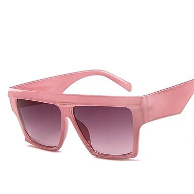 SK&2SOK Gafas De Sol, Europa Y Estados Unidos Tendencia ...