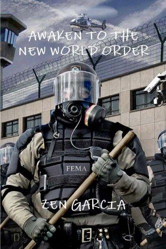 Awaken to the New World Order