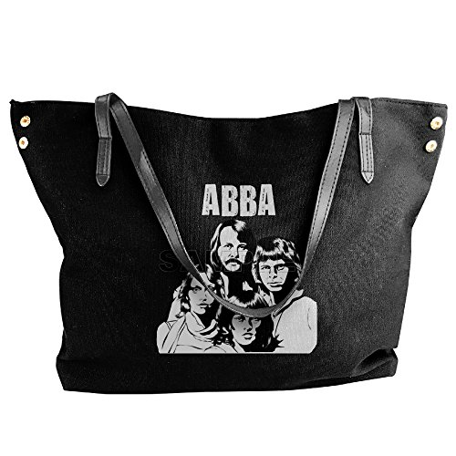 ABBA  (Abba Costumes Ladies)