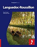 Languedoc-rousillon: Full-color Travel Guide To Langue...