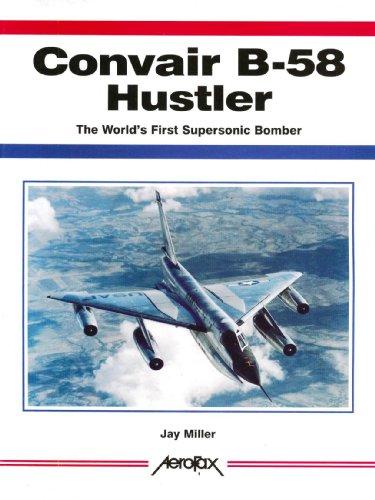 Hustler Bomber - 5