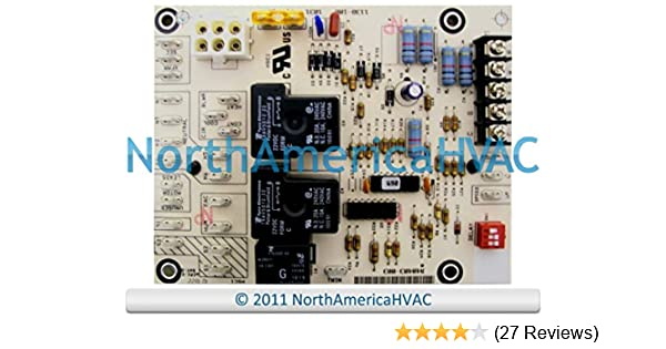 18039f dual fan ground thermostat wiring kit 1 2quot wire data rh 45 63 49 3