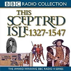 This Sceptred Isle, Volume 3
