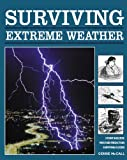 Surviving Extreme Weather, Gerrie McCall, 076031750X
