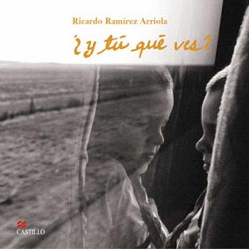 Y Tu Que Ves? (La Otra Escalera) (Spanish Edition) pdf