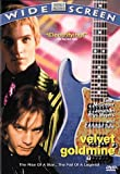 Velvet Goldmine (Widescreen)