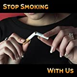 Stop Smoking for Good
