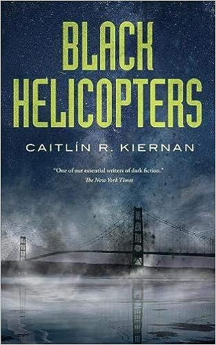 Descargar Los Otros Torrent Black Helicopters Kindle Puede Leer PDF