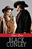 Black Conley, Shari Dare, 161235727X