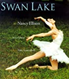 img - for Swan Lake book / textbook / text book