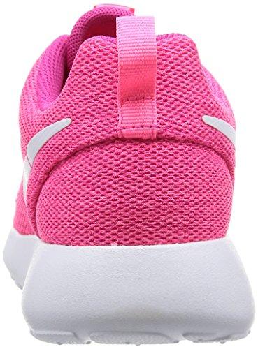 Rosa Fitness Nike vivid Donna 844994 600 Pink Pink White Scarpe digital Da YqwxwOgr