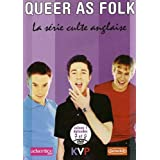 Queer as Folk : Saison 1, épisodes 7&8