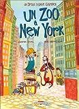 """Afficher """"Un drôle d'ange gardien n° 2 Un zoo à New York"""""""