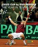 Davis Cup 2004, Neil Harman, 0789313049