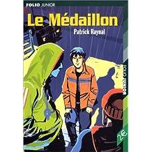 MÉDAILLON (LE)
