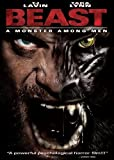 Beast: A Monster Among Men by Brain Damage Films by Mike Lenzini