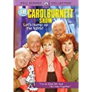 The Carol Burnett Show - Let's Bump Up the Lights