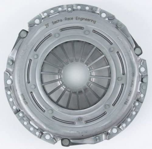 Zf Sre 883082 999798 Performance Kupplungsdruckplatte Auto