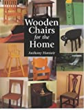 Wooden Chairs for the Home