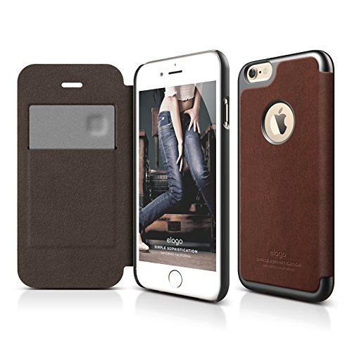 iPhone 6S Case elago