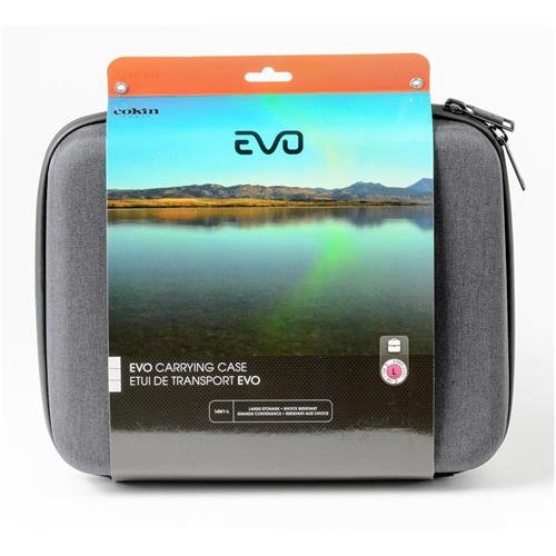 Cokin Evo Filter Wallet for L (Z) Series Filters