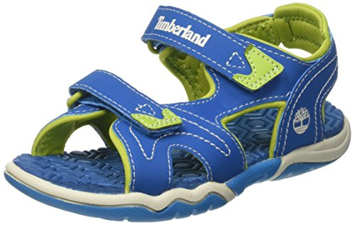 timberland-kids-adventure-seeker-2-strap-sandal-mykonos-blue-8-m-us-toddler