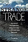 Image of Strange Trade