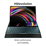 Find and compare HIDevolution Laptops