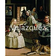 Velazquez: Masters of Art