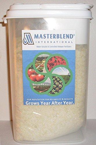 masterblend-fertilizer-starter-pack-3-lbs-masterblend-pre-mix-20-18-38-formula