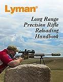 338 lapua bullets - Lyman Long Range Precision Reloading Handbook