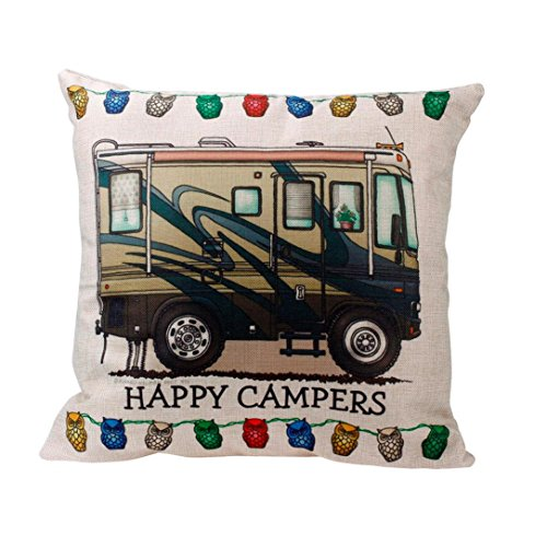 rv camper couch - 2