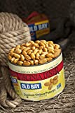 Old Bay Seasoned Peanuts