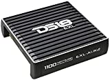 DS18 EXL Series EXL-A1.1K2 1,100 Watts Max