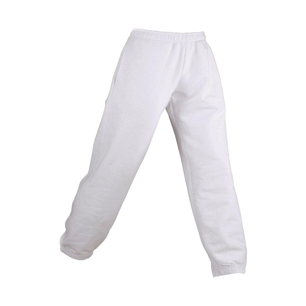 James & Nicholson Pantalones de Materiales de Calidad para niños ...