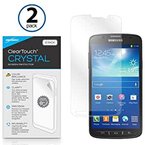 how to clear history on samsung s4 active
