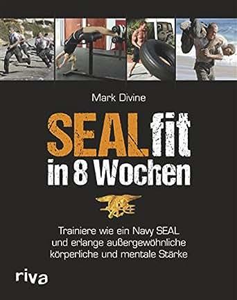 Seal Fit Ebook