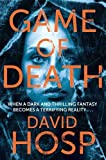 img - for Game of Death book / textbook / text book