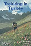 Lonely Planet Trekking in Turkey (Lonely Planet Guidebooks)
