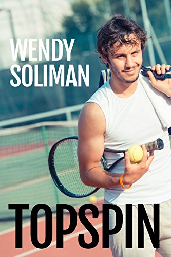 Top Spin Racquets (Topspin)