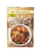 Lobo ,Chinese Five Spice Blend Paste - 2.25 Ounces