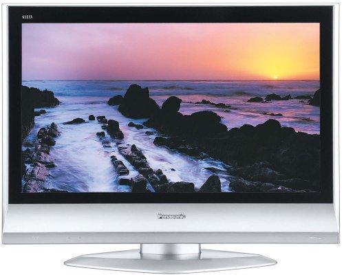 Panasonic TC-32LX60  32-Inch LCD TV