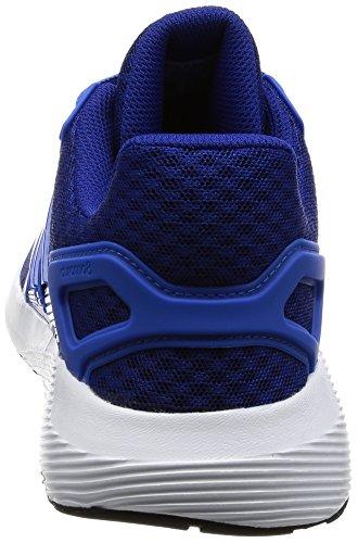 Chaussures Course M Adidas Duramo Blue Pour De Amasol tinmis Multicolore Homme 8 w4ftTTqxnB