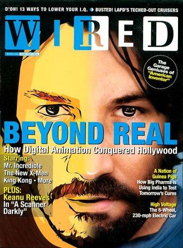 wired amazon com magazines rh amazon com
