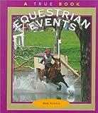 Equestrian Events, Bob Knotts, 0516210629
