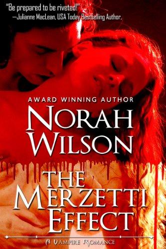 Top 75 Vampire Romance Novels Worth Reading (2019 Edition)