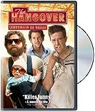 The Hangover / L'Endemain de Veille (Bilingual) (Widescreen)