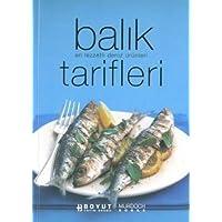 BALIK TARİFLERİ