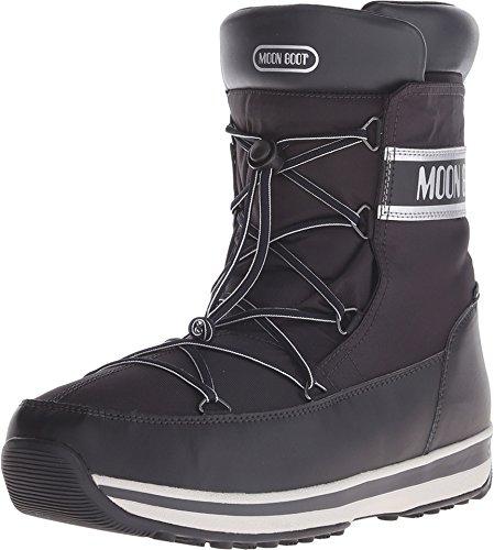Tecnica Men's Moon Boot
